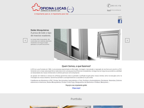 /website/Oficina%20Lucas%20Landing%20Page