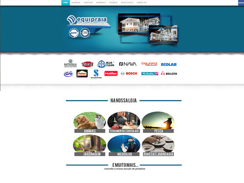 /website/Equipraia