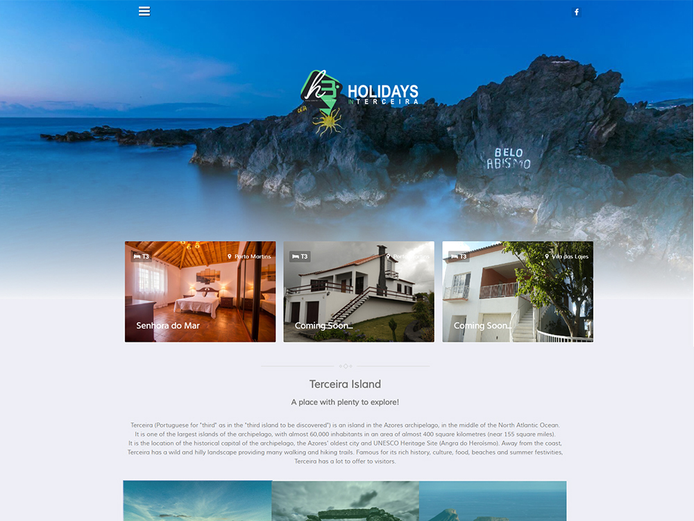 /website/Holidays%20In%20Terceira