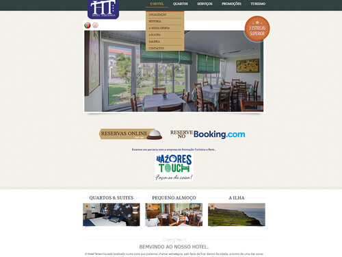 /website/Hotel%20Teresinha