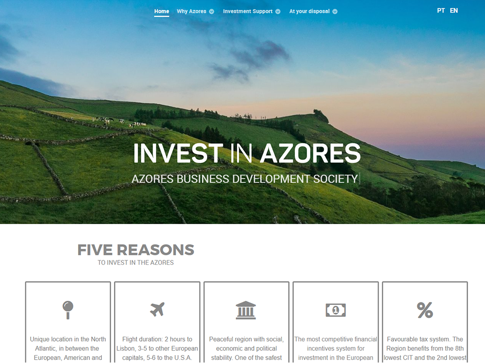 /website/Invest%20In%20Azores