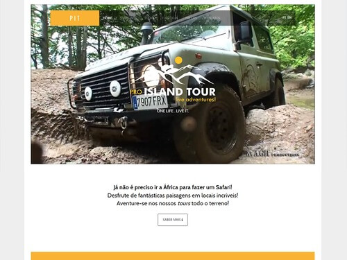 /website/Pro%20Island%20Tour