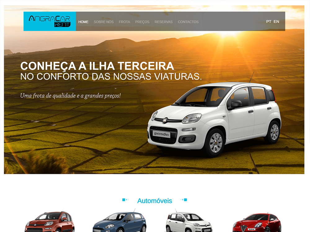 /website/Angra%20Car%20Rent