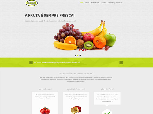/website/Supermercados%20Akiperto