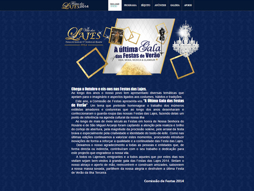 /website/Festas%20Das%20Lajes%202014