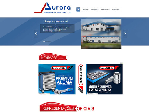 /website/Jaurora%20Equipamentos%20Industriais